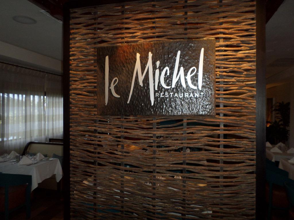 Best-Western-Haiti-Le-Michel