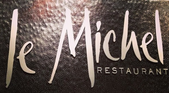 Le michel restaurant at best western petion ville haiti for Alez haitian cuisine