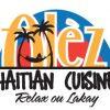 Alez Haitian Cuisine