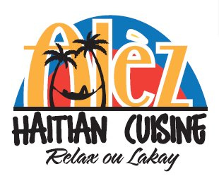Find info on alez haitian cuisine in tampa florida for Alez haitian cuisine
