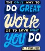 motivational-quotes_of-the-day-for-work-