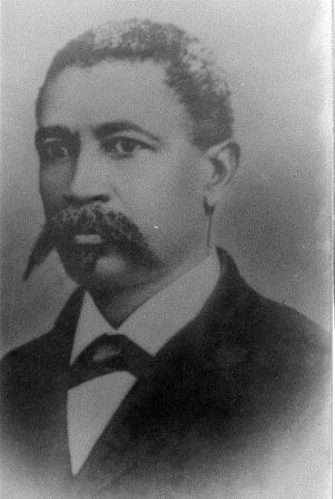 Edmond Paul, historien et economiste